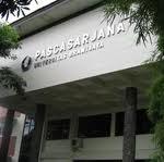 """""""Jasa Penerjemahan Orderan A 011212di Malang"""""""