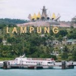 """jasa translate dan penerjemah Bandar Lampung"""