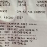 """""""jasa penerjemah Malang"""""""