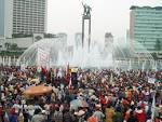 """""""gambar jasa penerjemah Jakarta"""""""