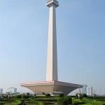 """Gambar Jasa Translate Artikel Jakarta"""