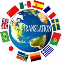 """""""jasa penerjemah"""""""