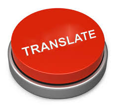 """""""tips menerjemahkan"""""""