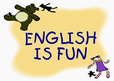 """""""cara belajar bahasa inggris yang baik"""""""