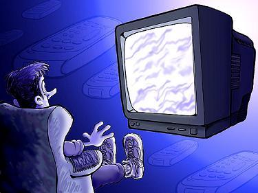 """""""nonton-tv2"""""""