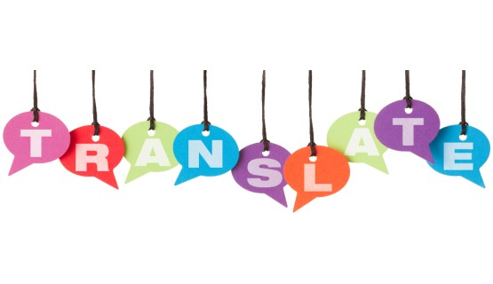"""banner-services-professional-translation-services"""