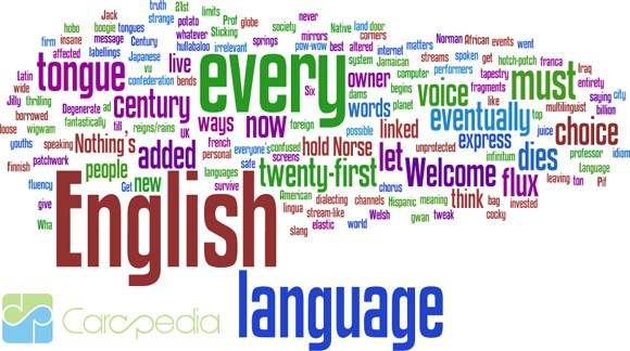 """cara mudah jasa terjemah inggris"""