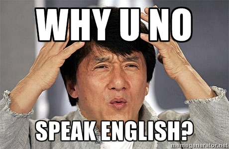 """jasa-translator-penerjemah-inggris"""