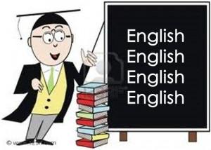 """""""jasa penerjemah inggris"""""""