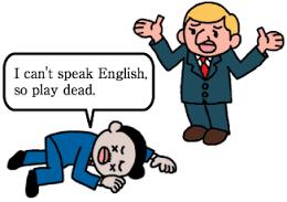 """""""Jasa Penerjemah Bahasa Inggris"""""""
