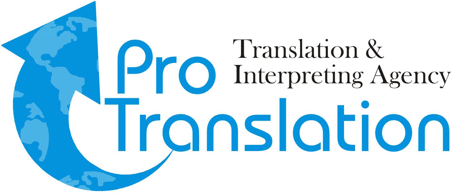"""""""jasa penerjemah tersumpah"""""""