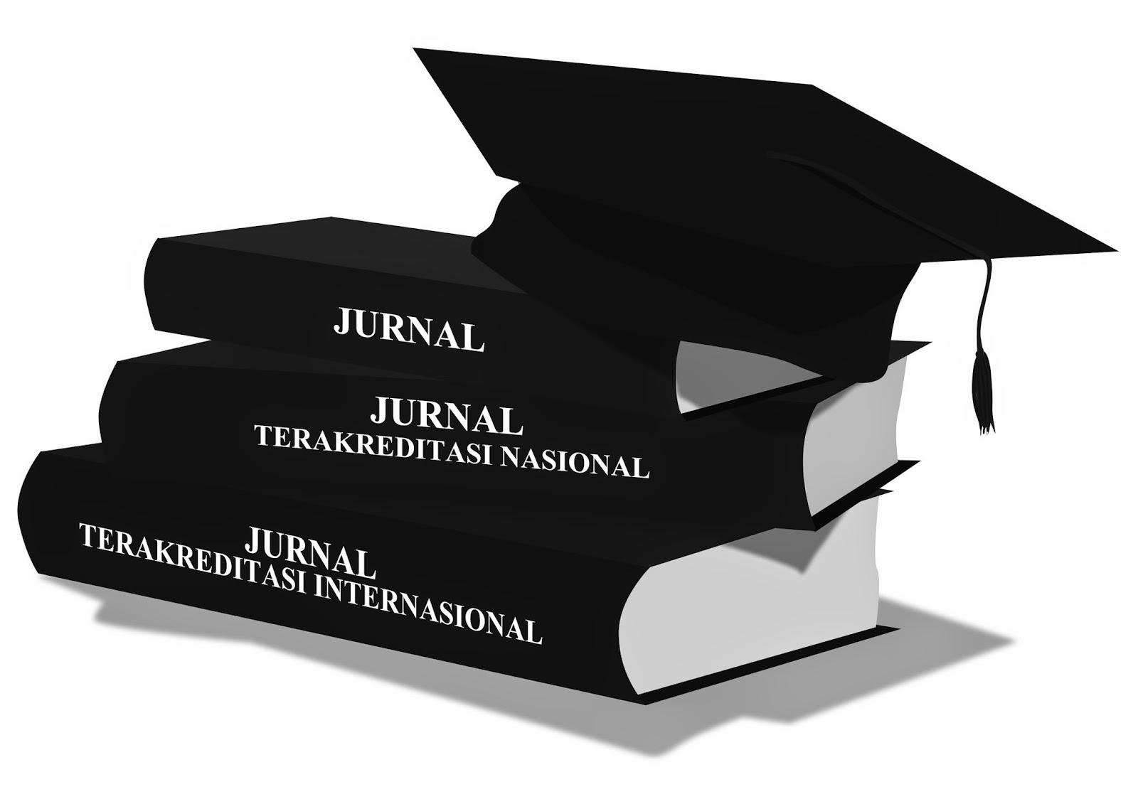 """jasa penerjemah jurnal"""