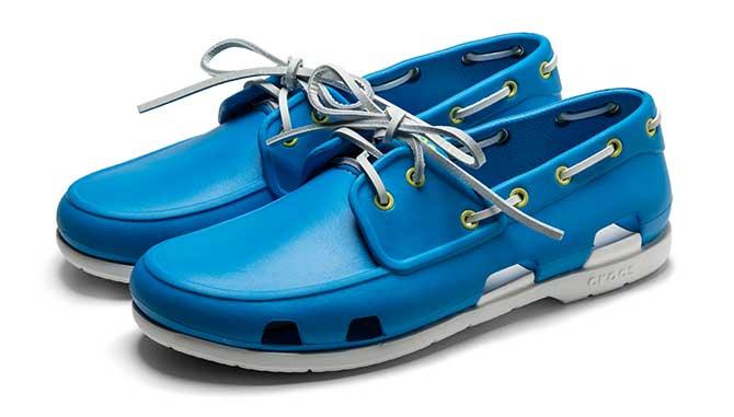 """""""sepatu bahasa inggris """""""