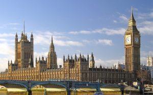 """""""london-attack-jasa-penerjemah"""""""