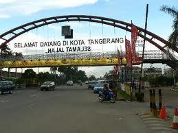 """""""jasa translator Tangerang"""""""
