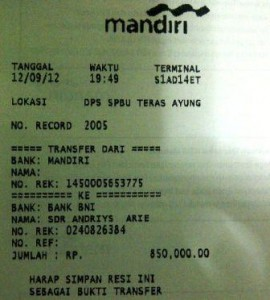 """Jasa Translate di Jakarta 2"""