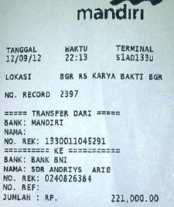 """jasa translate di Bogor"""