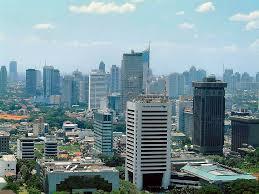 """jasa penerjemah Jakarta"""