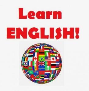 """""""belajar bahasa inggris"""""""