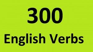 """""""verb inggris terjemah"""""""