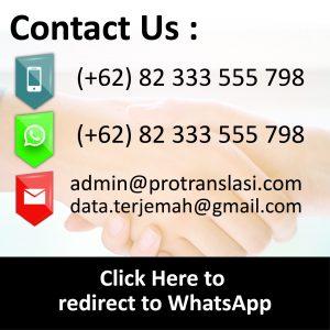banner web terjemah2