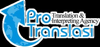 Jasa Penerjemah, Jasa Translate, Jasa Penerjemah Tersumpah
