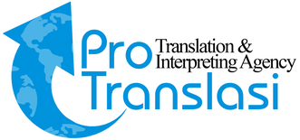 Jasa Penerjemah Tersumpah & Translate Bahasa Inggris - Pro Translasi