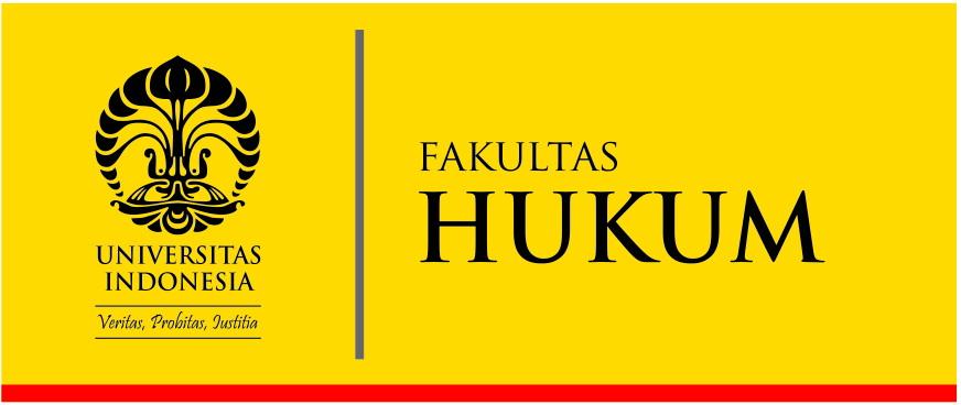 Fig. Fakultas Hukum Universitas Indonesia translate bahasa inggris