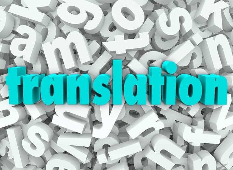 """""""metode-penerjemahan"""""""