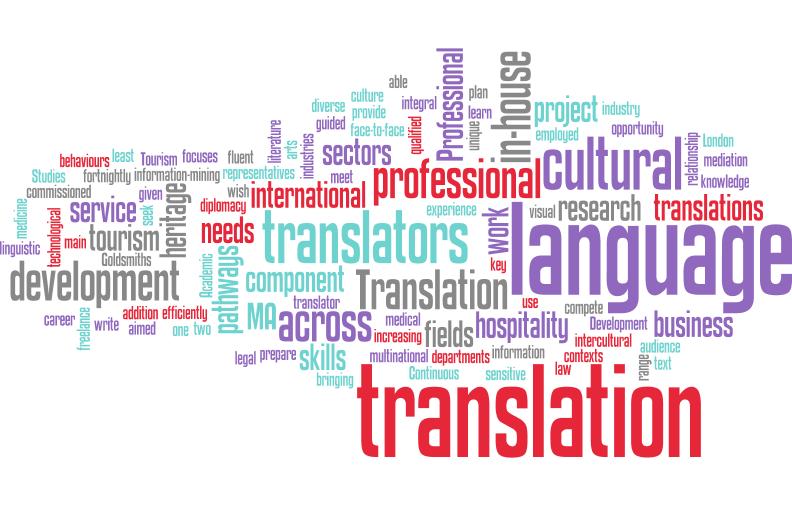 """""""konstruksi-dalam-penerjemahan"""""""
