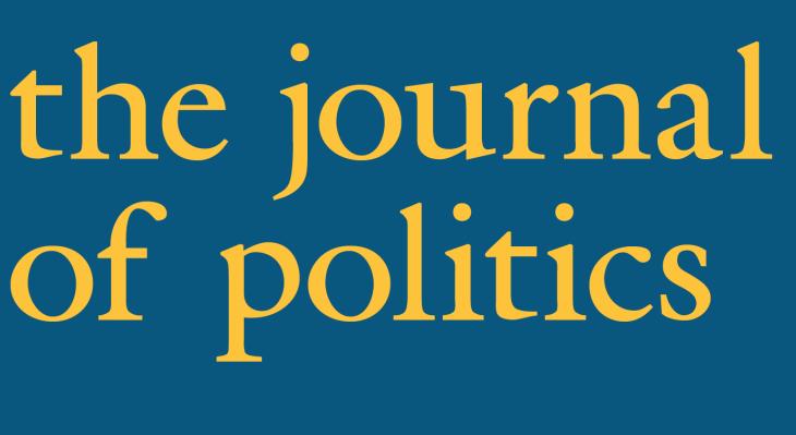 """""""jasa-translate-jurnal-politik"""""""