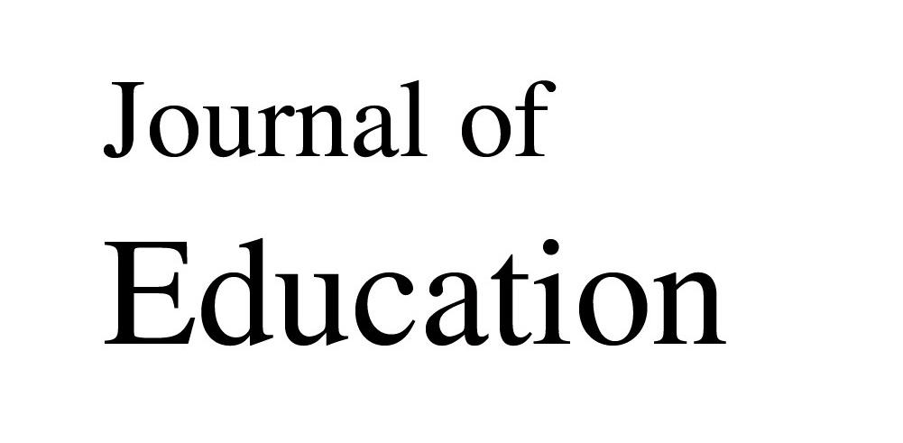 """jasa-translate-jurnal-pendidikan"""