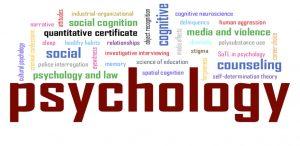 """jasa-translate-jurnal-psikologi"""