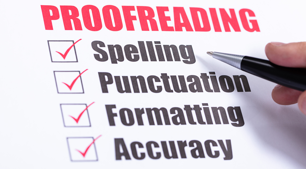 """jasa-proofreading-editing-review"""