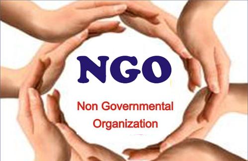 """""""jasa-translate-NGO"""""""