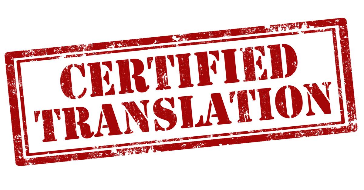 """""""jasa-penerjemah-bersertifikat"""""""
