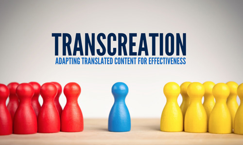 """""""transkreasi-dalam-penerjemahan"""""""