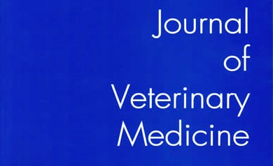 """jasa-translate-jurnal-kedokteran-hewan"""