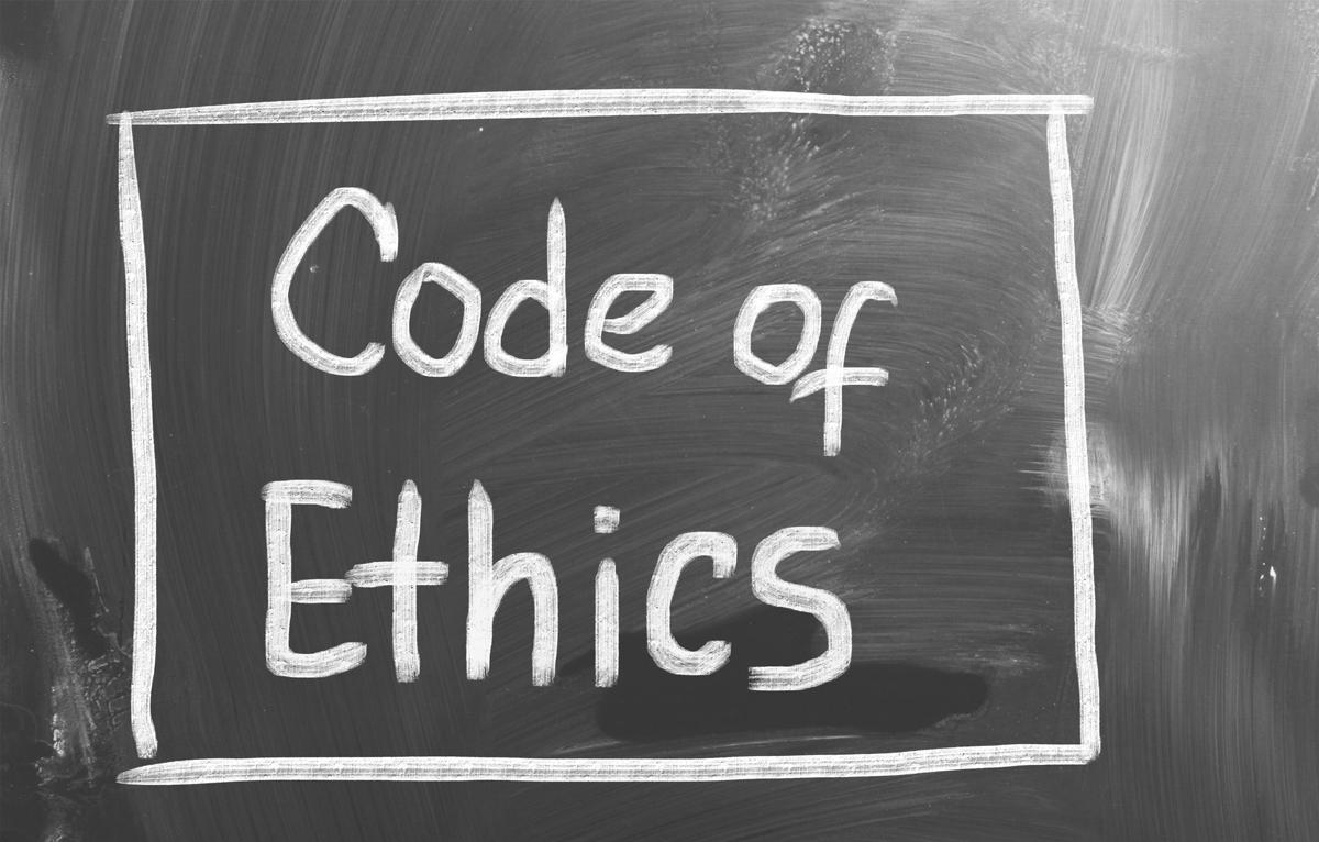 """""""Kode-etik-penerjemah"""""""