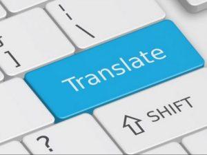 """""""tips-menjadi-penerjemah"""""""